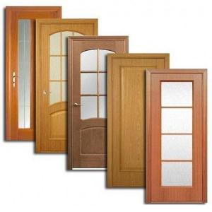 Двери, дверные блоки Золотухино