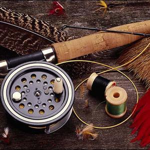 Охотничьи и рыболовные магазины Золотухино