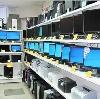 Компьютерные магазины в Золотухино