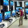 Магазины электроники в Золотухино