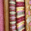 Магазины ткани в Золотухино