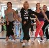 Школы танцев в Золотухино