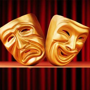 Театры Золотухино