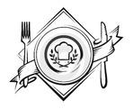 Хотей, Культурно-Развлекательный центр - иконка «ресторан» в Золотухино